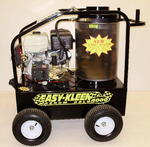 1 of 2 Easy Kleen Pressure Washers