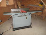DELTA DJ-20 JOINTER