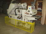 2007 GOODTEK GT635ARD SURFACE PLANER
