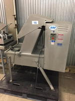 BIRO FBC4800 FROZEN BLOCK CHIPPER