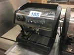 (1 of 4) LA SPAZIALE S1 VIVALDI ESPRESSO MACHINE