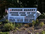 Parcel #1 - Busque Quarry - 111.11+/- Acres