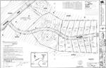 Approved Subdivision Plan 13-245