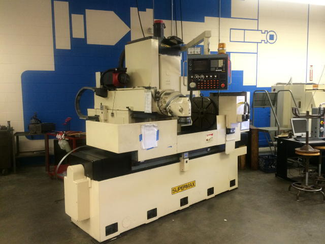 TIMED ONLINE AUCTION VOCATIONAL SCHOOL SHOP EQUIPMENT Auction