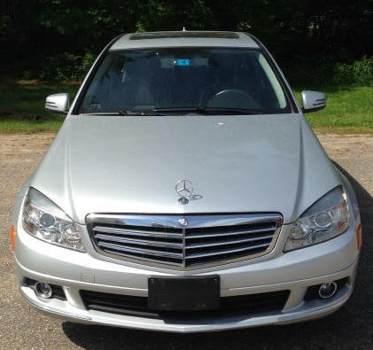 TIMED ONLINE AUCTION 10 MERCEDES C300 - 81 CORVETTE - 3 TANNING BEDS Auction