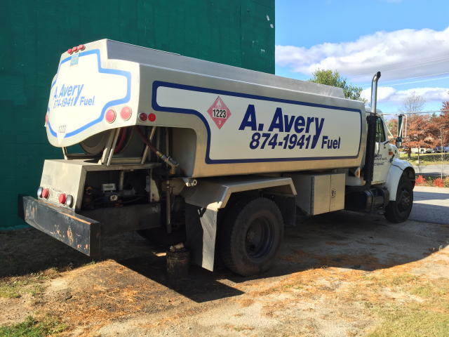 TIMED ONLINE AUCTION FUEL TRUCK - FORKLIFT - VANS - SHEET METAL EQUIPMENT Auction