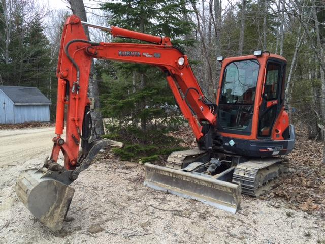 CONSTRUCTION EQUIPMENT - ATTACHMENTS - CONTRACTOR'S & WOODWORKING EQUIPMENT Auction