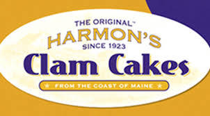 SEALED BID OFFERING - BUSINESS ENTIRETY - ASSETS OF HARMON'S CLAM CAKES, PORTLAND, ME Auction