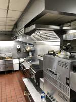 TIMED ONLINE AUCTION CLEAN, WELL MAINTAINED RESTAURANT EQUIPMENT Auction