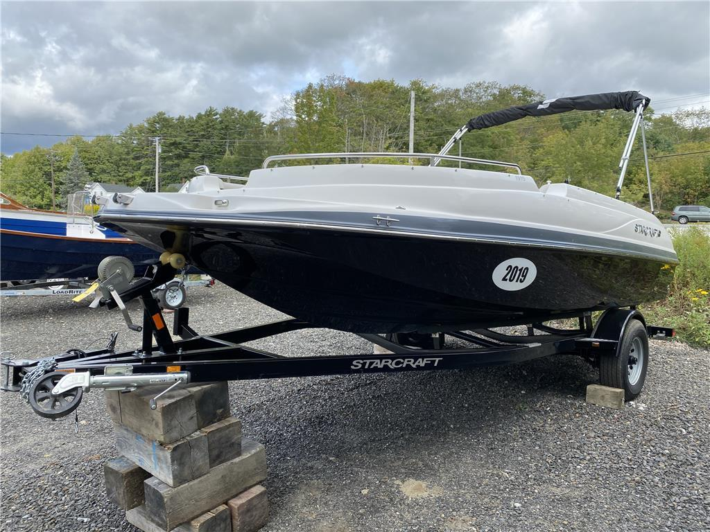 TIMED ONLINE AUCTION NEW & USED BOATS, OUTBOARDS, PARTS INV. Auction