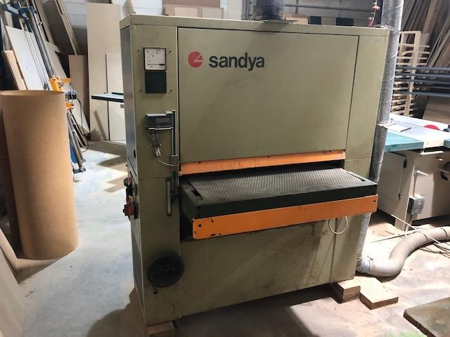 TIMED ONLINE AUCTION WOODWORKING & SUPPORT EQUIPMENT, TOOLS Auction