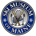 TIMED ONLINE BENEFIT AUCTION  SKI MUSEUM OF MAINE Auction