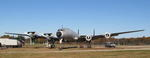 Public Auction, (3) Lockheed Constellations SOLD! $748,000 Auction Photo