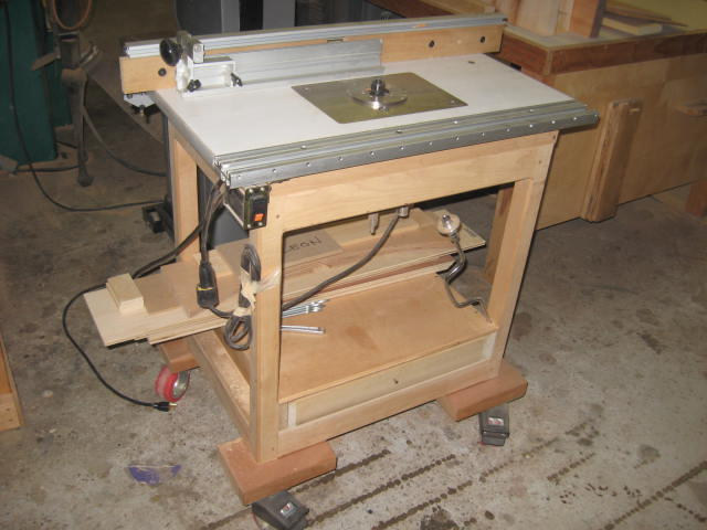 Secured Party S Sale At Public Auction Woodworking