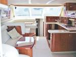 TRUSTEE'S SALE BY PUBLIC AUCTION - 2004 SEA RAY 480 SEDAN BRIDGE SPORT YACHT Auction Photo