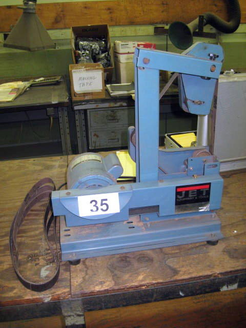 Timed Online Auction Metal Fabrication Amp Shop Equipment