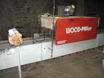 TIMED ONLINE AUCTION FIREWOOD PROCESSING & SUPPORT EQUIPMENT Auction Photo