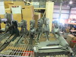 41ST ANNUAL FALL CONSIGNMENT AUCTION - CONSTRUCTION EQUIPMENT - VEHICLES - RECREATIONAL Auction Photo