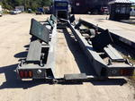 TIMED ONLINE AUCTION, MARINE TRANSPORT TRAILER, TRACTOR, ULTRA CYCLE Auction Photo