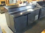 PUBLIC TIMED ONLINE AUCTION RESTAURANT EQUIPMENT & COLLECTIBLES Auction Photo