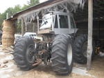 TRUSTEE'S SALE BY TIMED ONLINE AUCTION FARM TRACTORS - TRUCKS - FIELD Auction Photo
