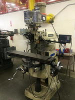 TIMED ONLINE AUCTION VOCATIONAL SCHOOL SHOP EQUIPMENT Auction Photo