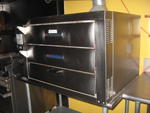 TIMED ONLINE AUCTION - LATE MODEL KITCHEN & REFRIGERATION EQUIPMENT Auction Photo