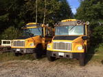 42ND ANNUAL FALL CONSIGNMENT AUCTION - CONSTRUCTION EQUIPMENT - VEHICLES - RECREATIONAL Auction Photo