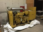 TIMED ONLINE AUCTION GROVE CRANE - 105in PROPELLER & MARINE EQUIP  Auction Photo