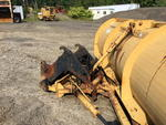 CONSTRUCTION & AGGREGATE  EQUIPMENT - DUMP TRUCKS - SUPPORT EQUIPMENT Auction Photo