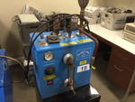 TRUSTEE'S SALE BY TIMED ONLINE AUCTION THE POLLACK CORPORATION Auction Photo