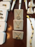 TRUSTEE'S SALE BY TIMED ONLINE AUCTION GM POLLACK, JEWELRY INVENTORY Auction Photo