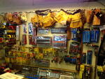 COLLECTOR CARS - ANTIQUE FARM & CONSTRUCTION EQUIPMENT - NEW, USED & ANTIQUE TOOLS - MANUALS Auction Photo