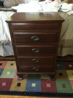 ESTATE AUCTION - FURNITURE - RUGS - PAINTINGS - BOOKS - CLOCKS Auction Photo
