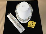 TRUSTEES SALE BY TIMED ONLINE AUCTION NEW & UNCLAIMED JEWELRY Auction Photo