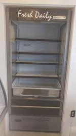 TIMED ONLINE AUCTION COMMERCIAL BAKERY & REFRIGERATION EQUIPMENT  Auction Photo