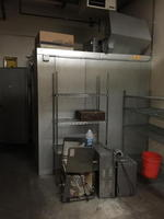 TIMED ONLINE AUCTION COMMERCIAL RESTAURANT & BAKERY EQUIPMENT Auction Photo