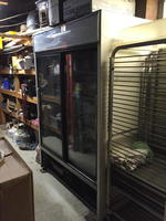 BAKERY & DELI EQUIPMENT- KITCHEN - REFRIGERATION & ICE CREAM EQUIPMENT- SMALLWARES- FURNITURE Auction Photo