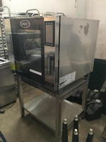 TIMED ONLINE AUCTION LATE MODEL RESTAURANT EQUIPMENT - REFRIGERATION Auction Photo