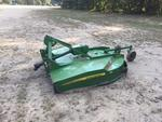 45TH ANNUAL FALL CONSIGNMENT AUCTION - CONSTRUCTION EQUIPMENT - VEHICLES - RECREATIONAL Auction Photo