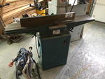 TIMED ONLINE AUCTION (2) PIPER PROJECT PLANES - SHOP EQUIPMENT Auction Photo