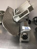 TIMED ONLINE AUCTION LATE MODEL RESTAURANT & LOUNGE EQUIPMENT Auction Photo