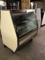 IMPORTANT TIMED ONLINE RESTAURANT EQUIPMENT AUCTION!  Auction Photo