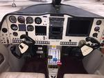 SECURED PARTY SALE BY TIMED ONLINE AUCTION KESTREL TURBOPROP AIPCRAFT Auction Photo