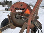 SECURED PARTIES SALE BY TIMED ONLINE AUCTION FORESTRY EQUIPMENT Auction Photo