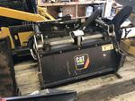 2015 Caterpillar Model PC310B XPS Cold Planer