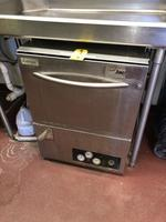 TIMED ONLINE RESTAURANT EQUIPMENT AUCTION  Auction Photo