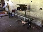 SECURED PARTY'S SALE BY TIMED ONLINE AUCTION FIREWOOD PROCESSOR       Auction Photo