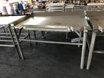 TIMED ONLINE AUCTION SEAFOOD PROCESSING EQUIPMENT Auction Photo