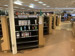 SECURED PARTY'S SALE BY TIMED ONLINE AUCTION SUPERMARKET - CAFE Auction Photo